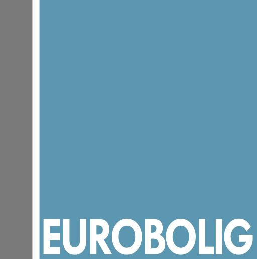 Eurobolig